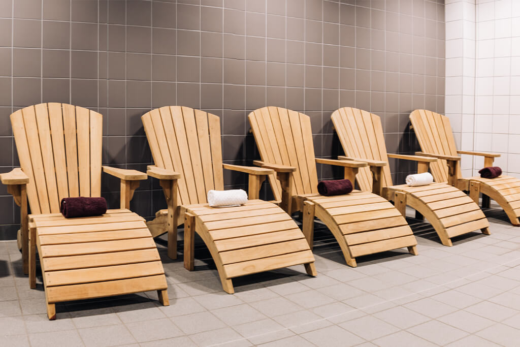 Moberly Spa, Westminster - Todos Spa-5350