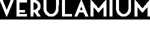 Verulamium Spa, St Albans logo