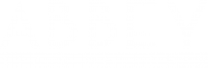 Abbey Spa, Barking logo