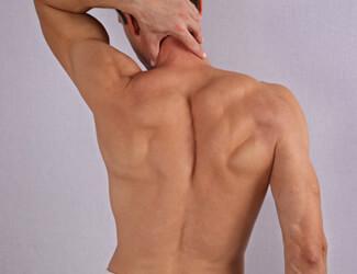 Smooth back wax