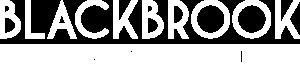 Blackbrook Spa, Taunton logo