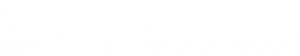 Chawton Park Spa, Alton, Hampshire logo