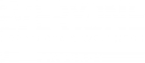 Enderby Spa, Leicestershire logo