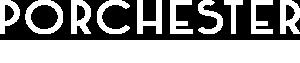 Porchester Spa, Westminster logo