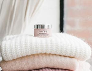 Caudalie Resveratrol Lifting Facial